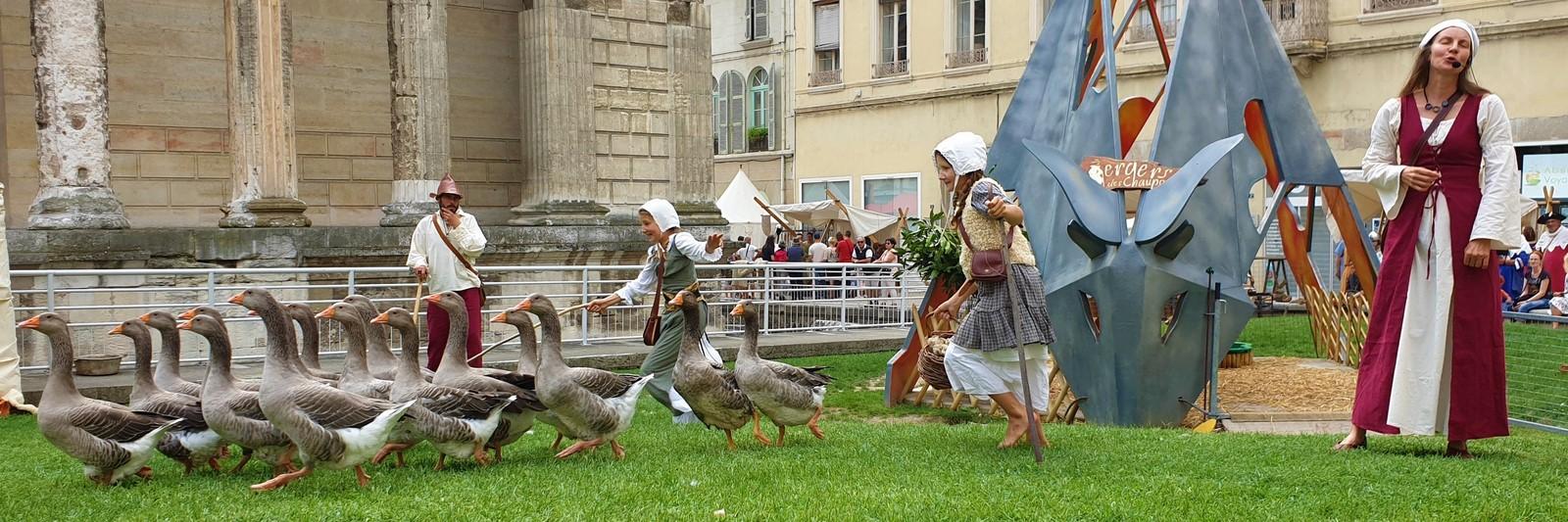 2019 09 01 medievale vienne 10 copier